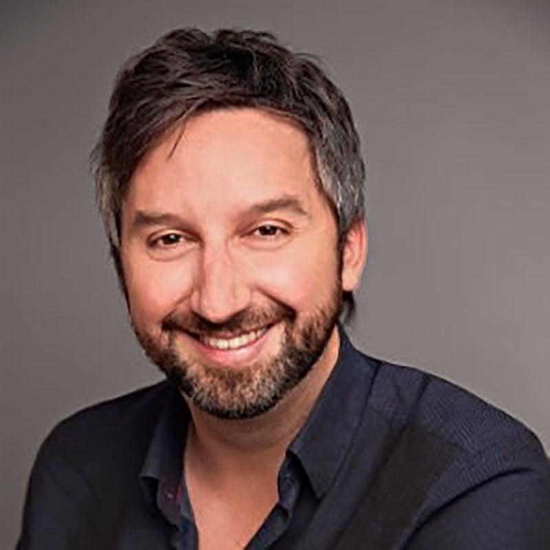 Erik Soiman