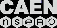 caengroup logo