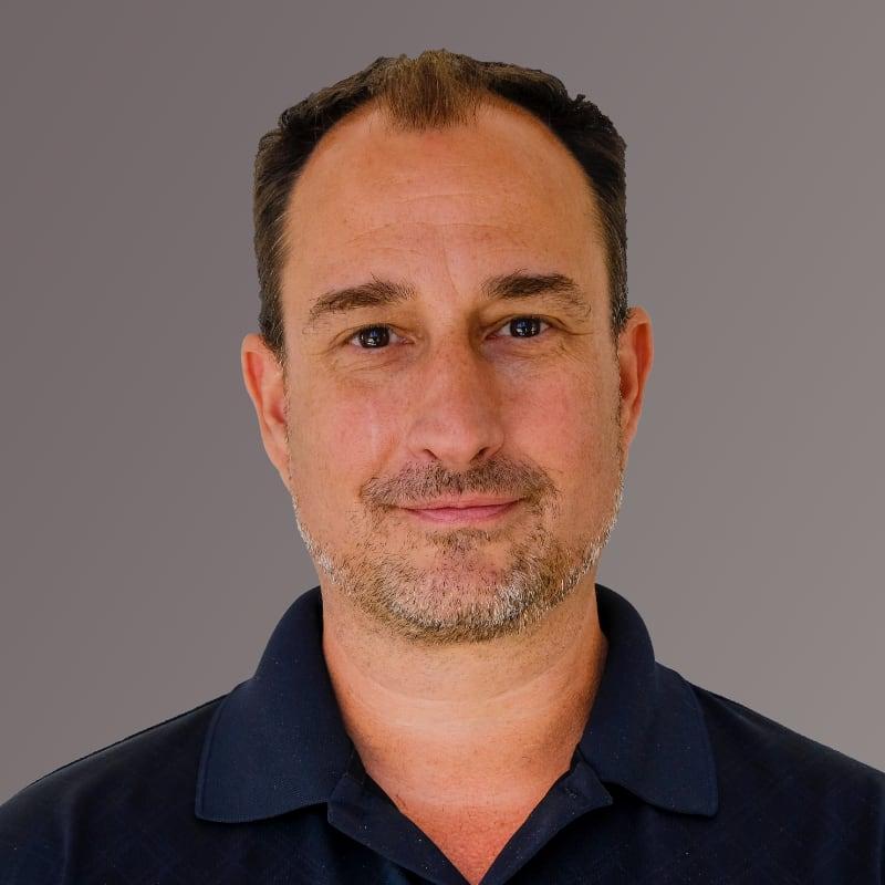 Greg Kibilko