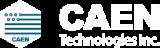 CAEN Technologies Logo